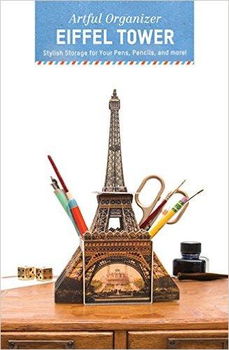 Artful_Eiffel.jpg