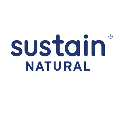 new_sustain.png
