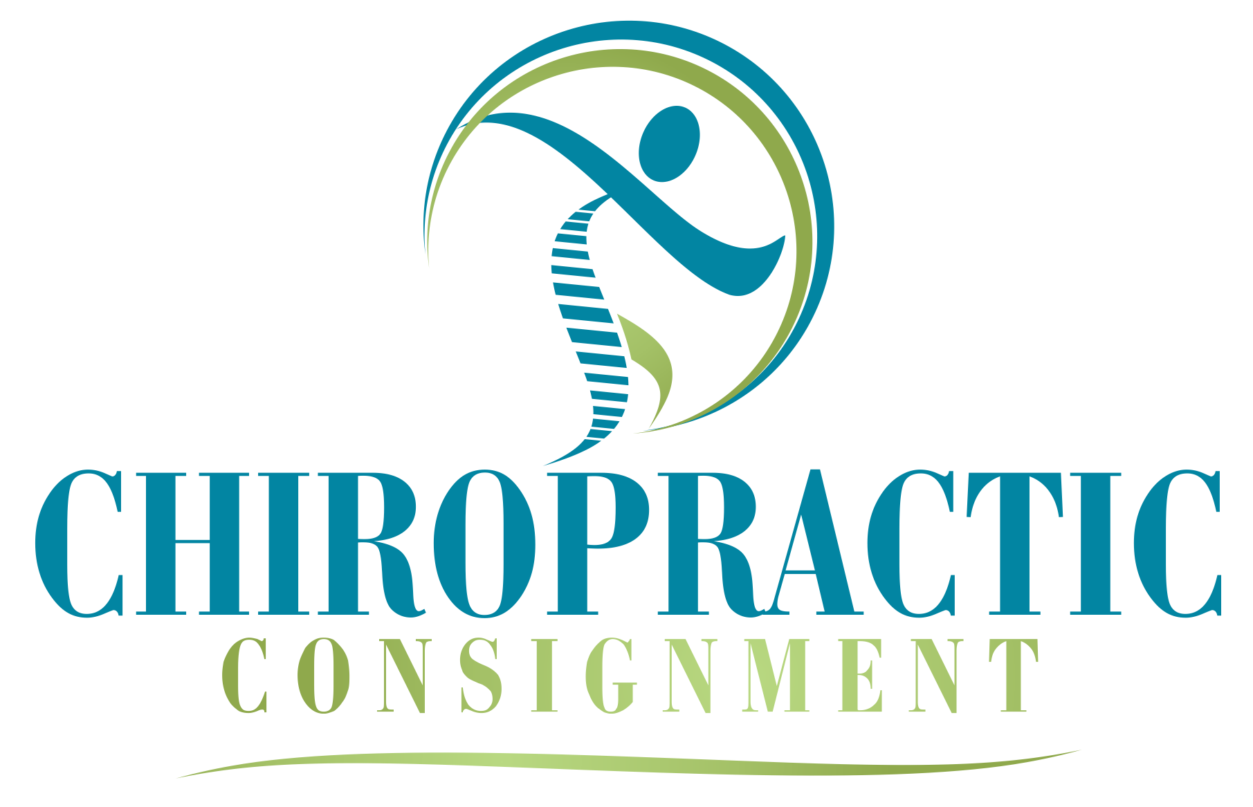 At Chiropractic Consignment, we strive to provide you with quality chiropractic products at the best price possible. If you are looking for chiropractic tables, chiropractic supplies, or chiropractic table parts, we can help.