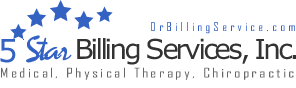 Chiropractic and Medical Billing Services from your appointed Team of Industry Professionals  Celebrating 31 years of helping Chiropractic Clinics Successfully get Paid.