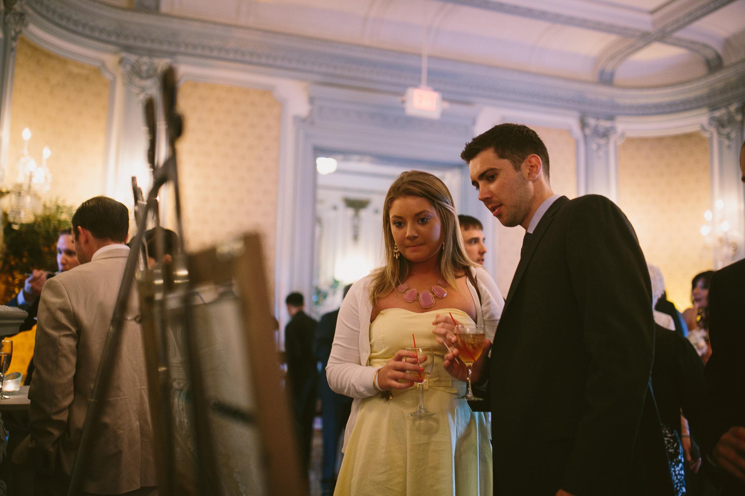 Michelle + Andrew - Wedding Day - For Print-468.jpg