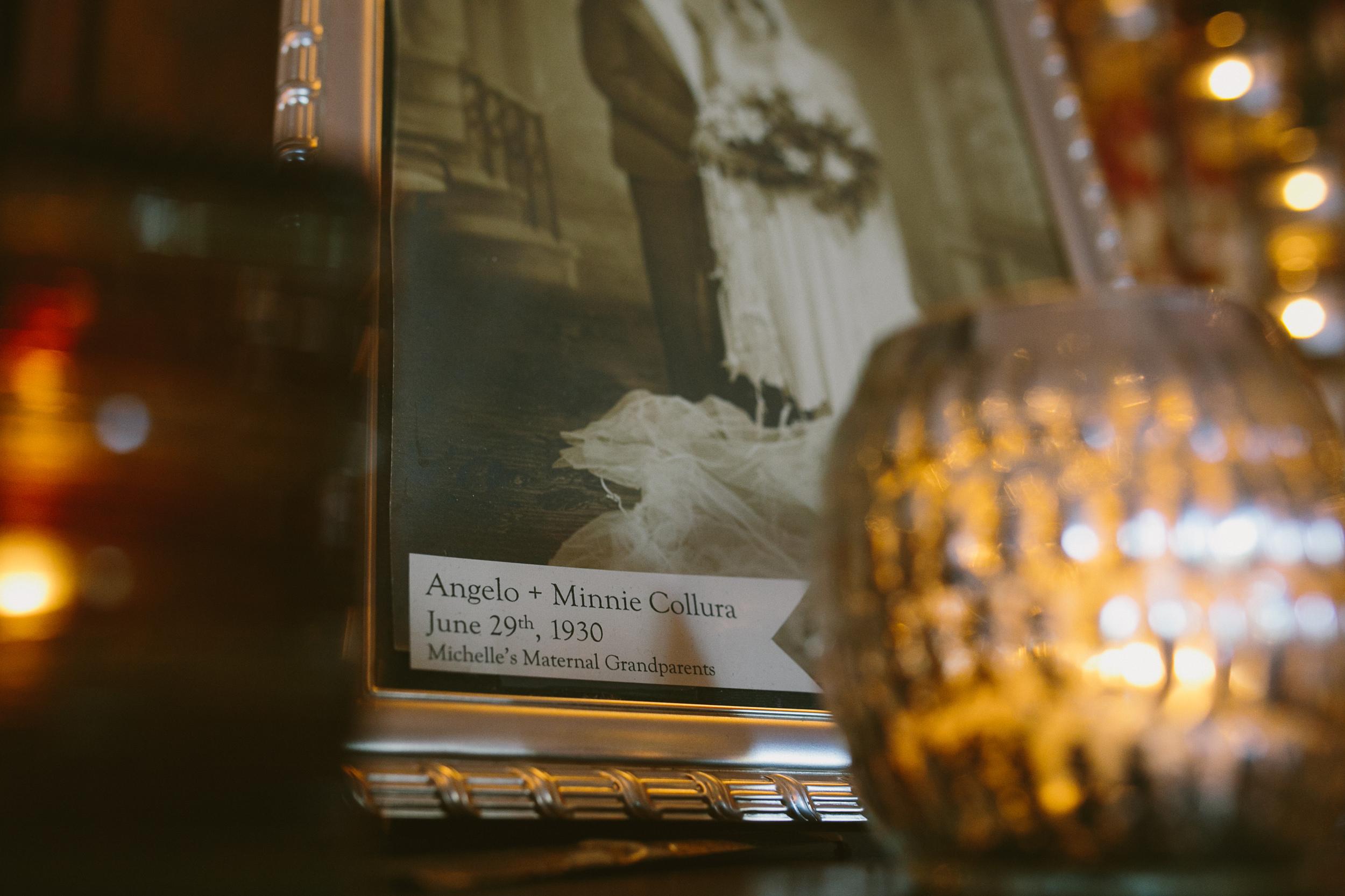 Michelle + Andrew - Wedding Day - For Print-338.jpg