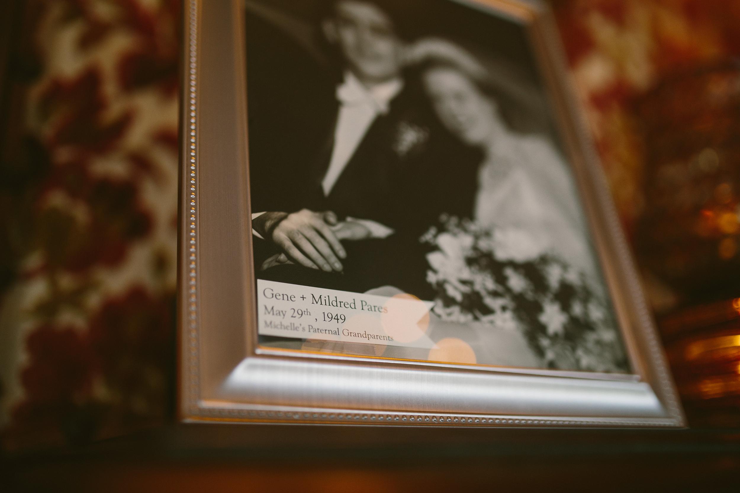 Michelle + Andrew - Wedding Day - For Print-341.jpg