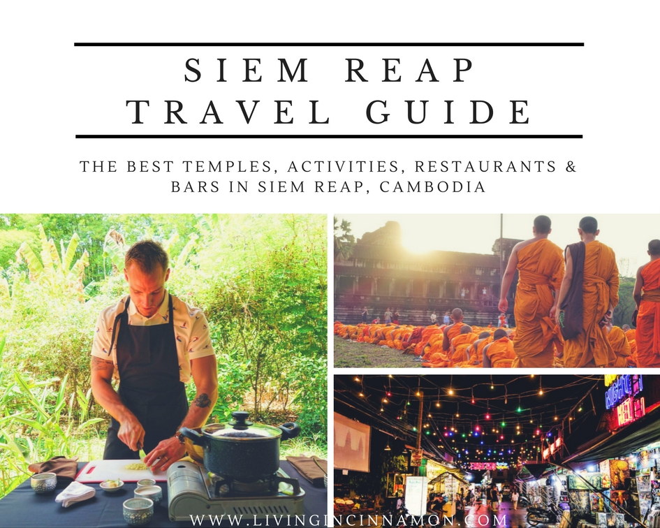 SIEM REAP TRAVEL GUIDE.jpg
