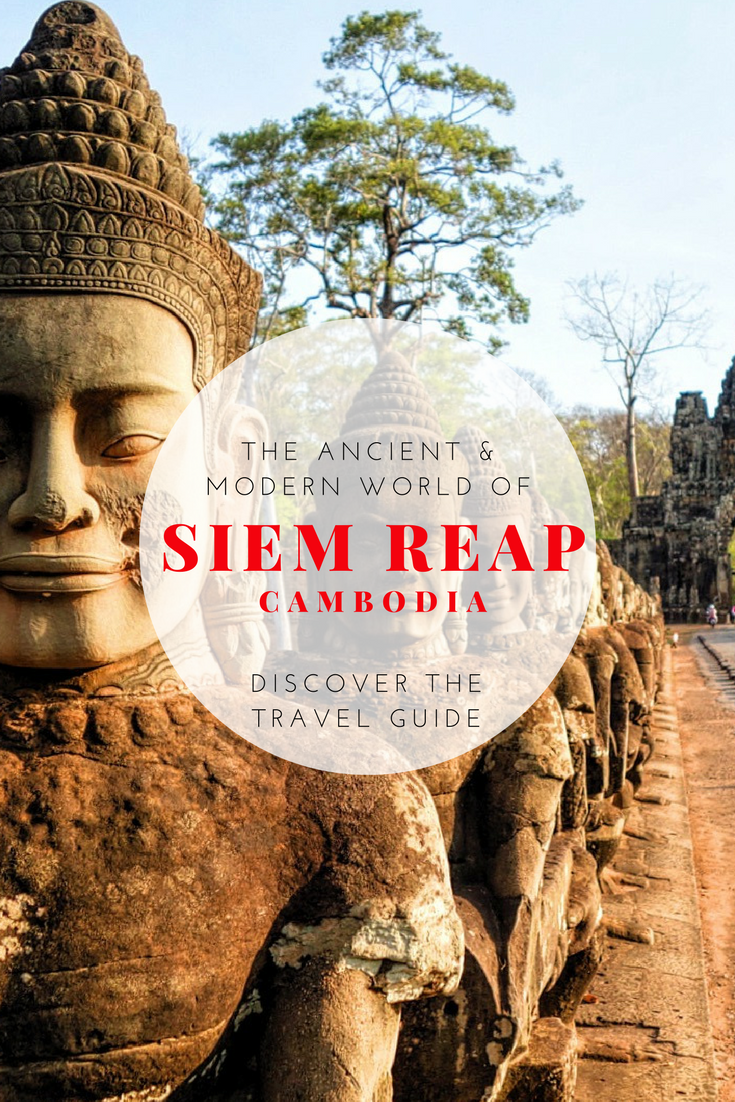 SIEM REAP TRAVEL GUIDE.png