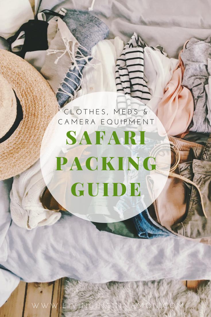 safaripackingguide.png