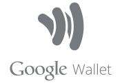 Google-Wallet.jpg