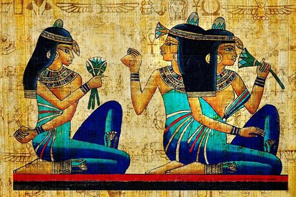 Egypt-Flowers.jpg
