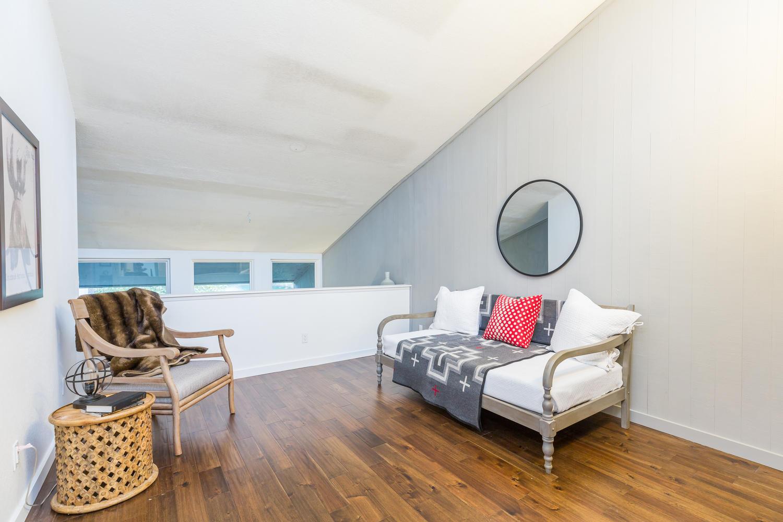 13896 NE 66th St Redmond WA-large-026-74-Bedroom-1500x1000-72dpi.jpg
