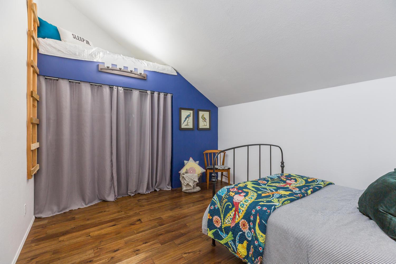 13896 NE 66th St Redmond WA-large-023-42-Bedroom-1500x1000-72dpi.jpg