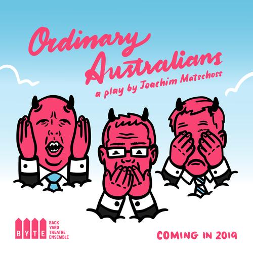 ordinary-australians-insta-04-03.png