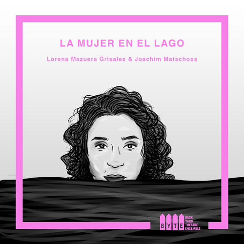 LA-MUJER-revised.png