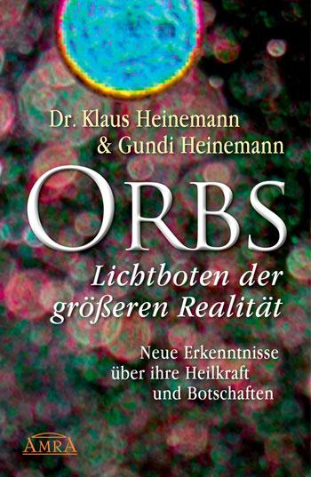 Deutsche Ausgabe (Amra Verlag, ISBN 978-3-939373-64-3; 2011)