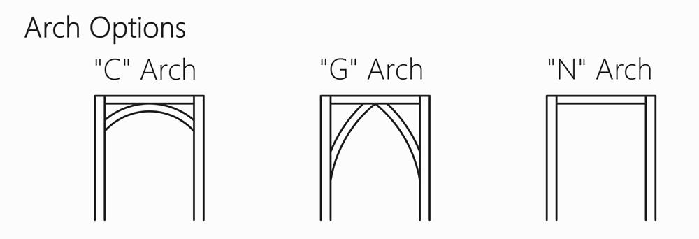 arch options.jpg