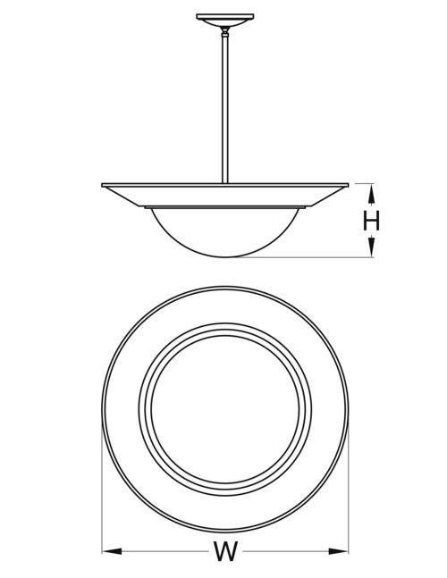 aswan.png