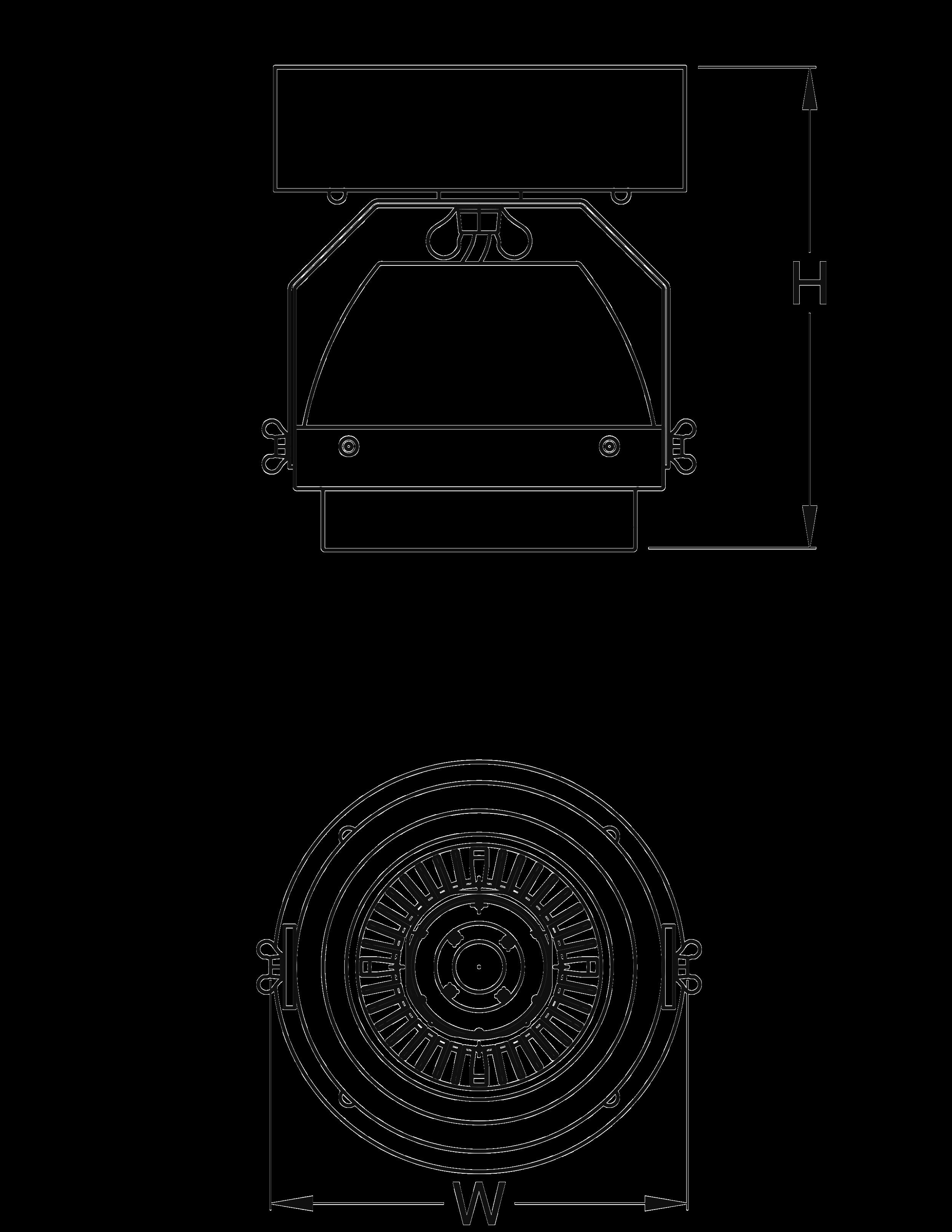 7200-CL-7200-CL.png