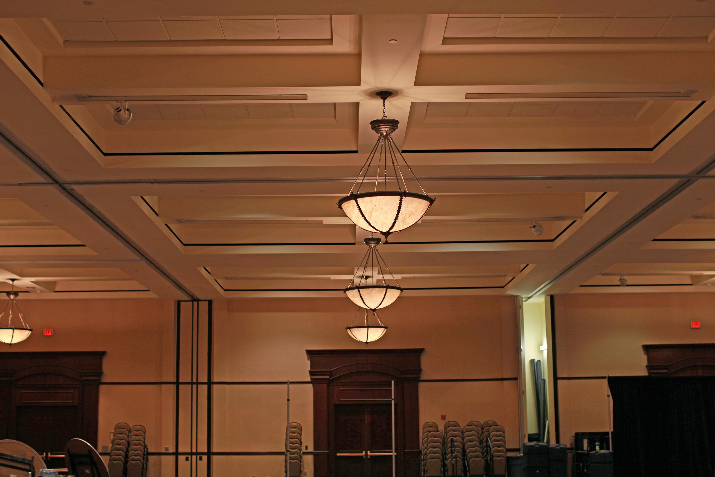 hotel roanoke (5).JPG