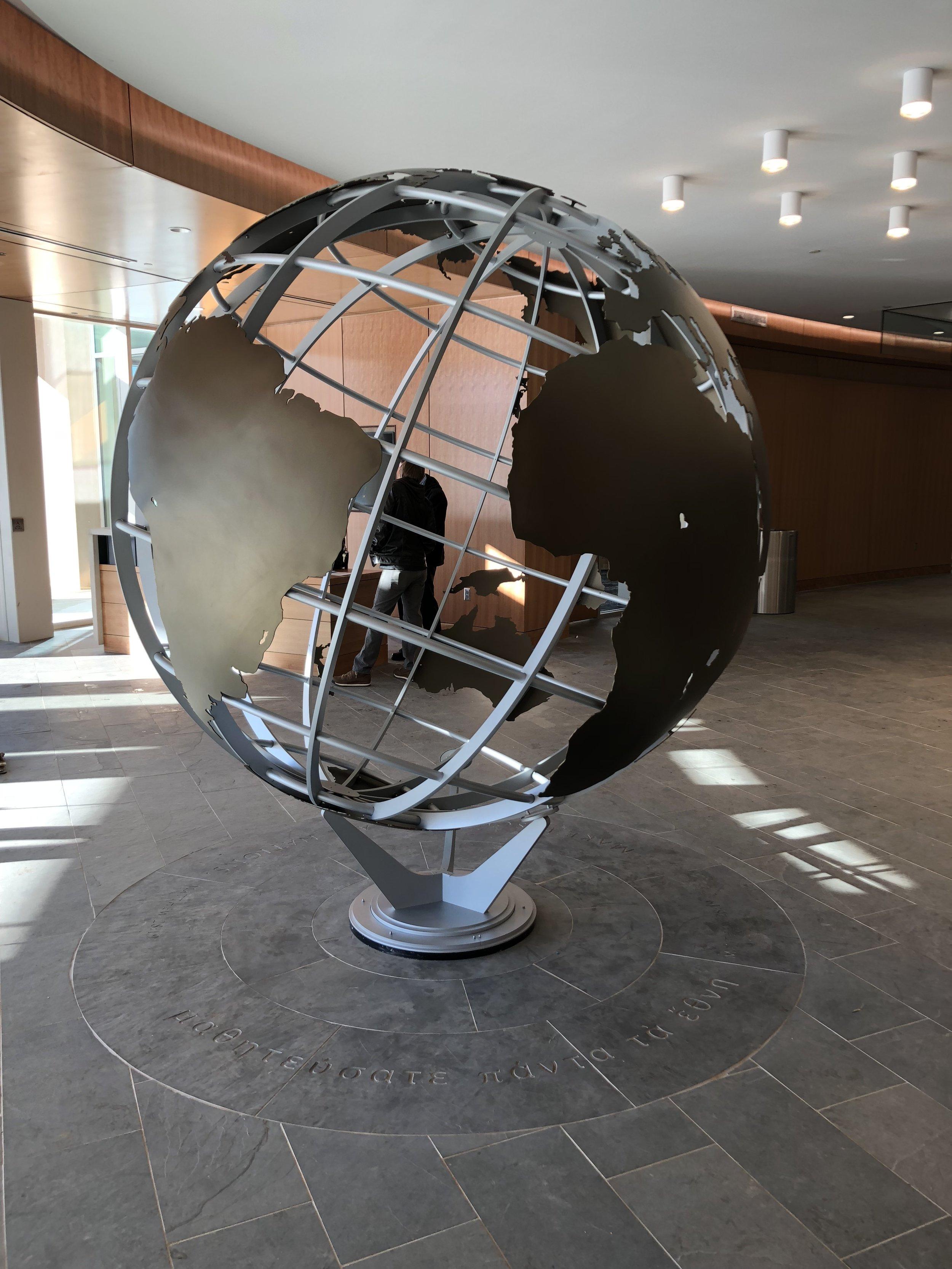 globe (6).JPG