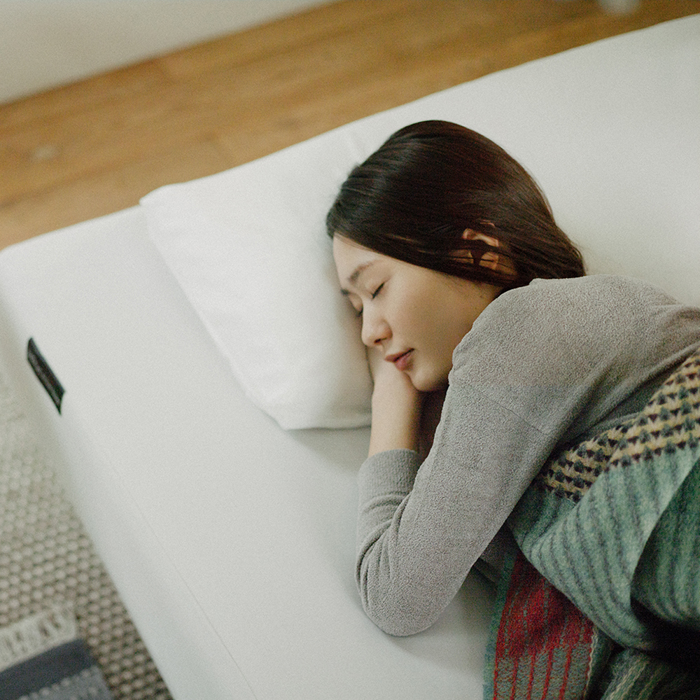 Active Sleep PARAMOUNT BED