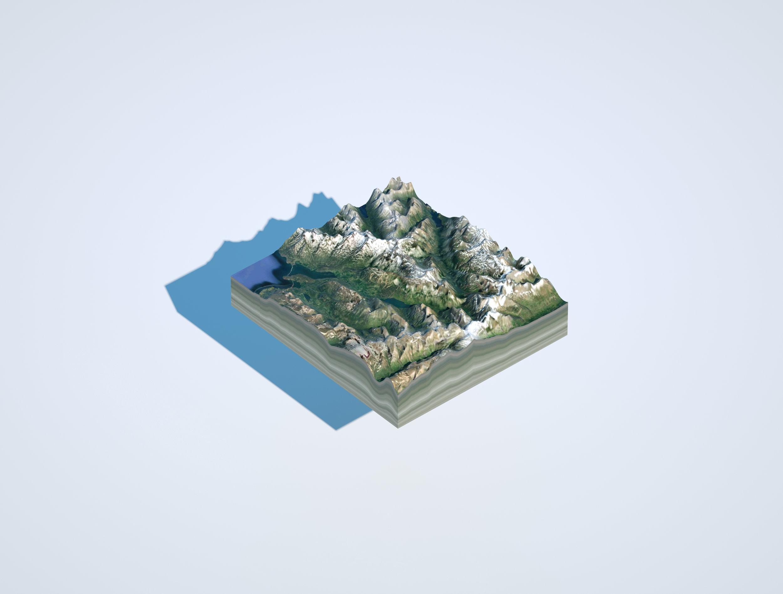 iceland cross.jpg