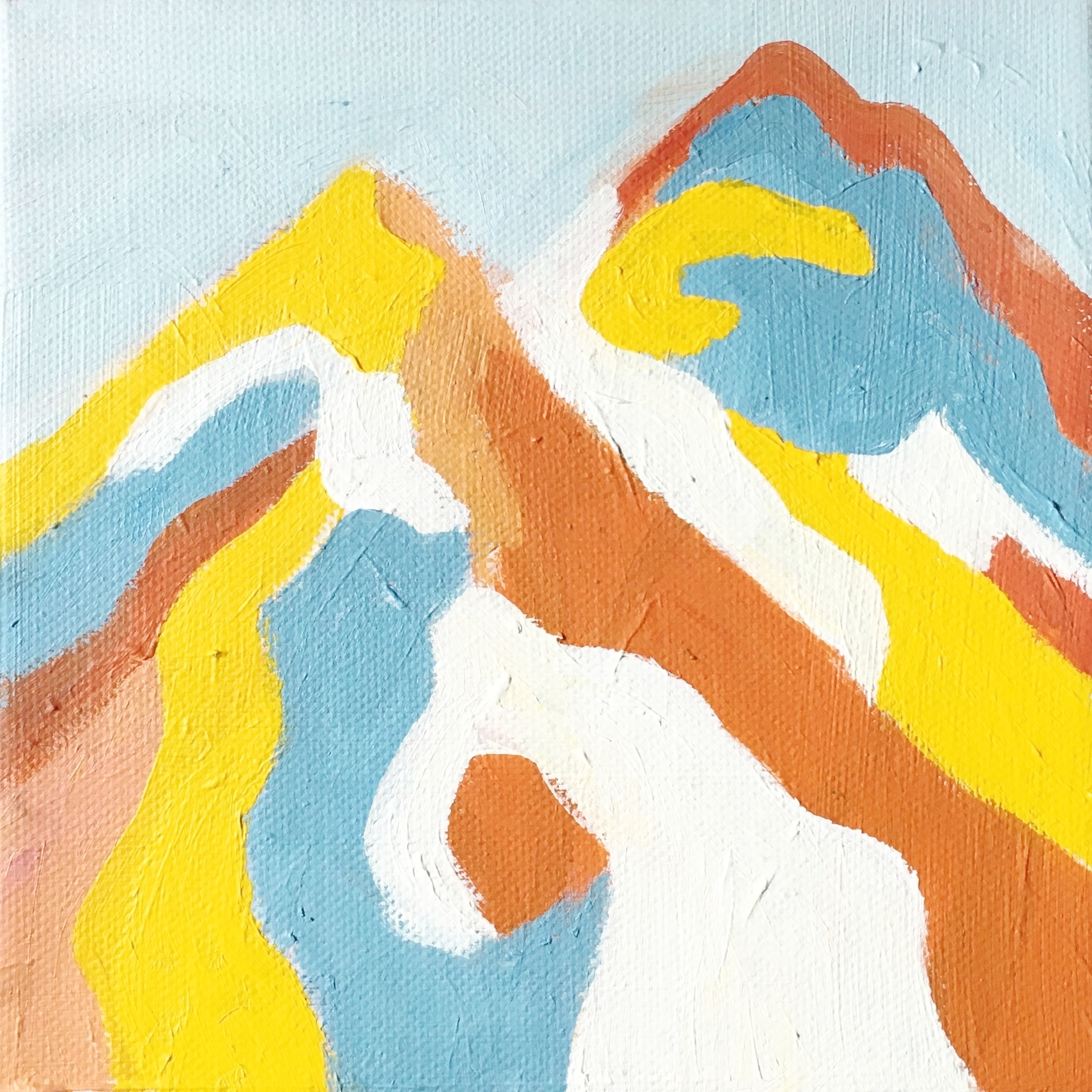 orange and blue pastel mountains.jpg