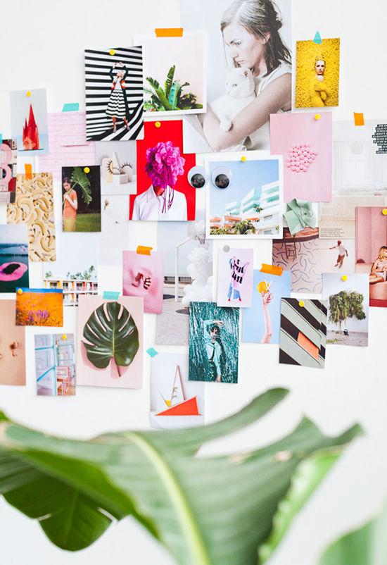 Washi Tape - Image courtesy of Design Love Fest.