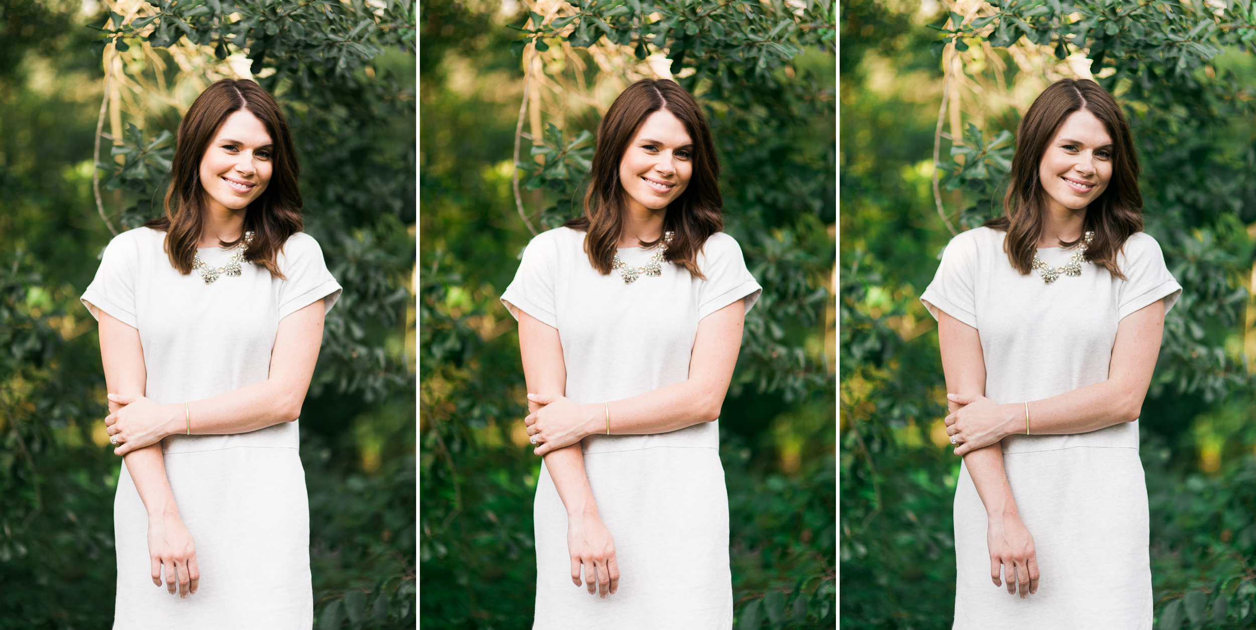 Mastin Labs Presets {When to Use Which Ones} | For
