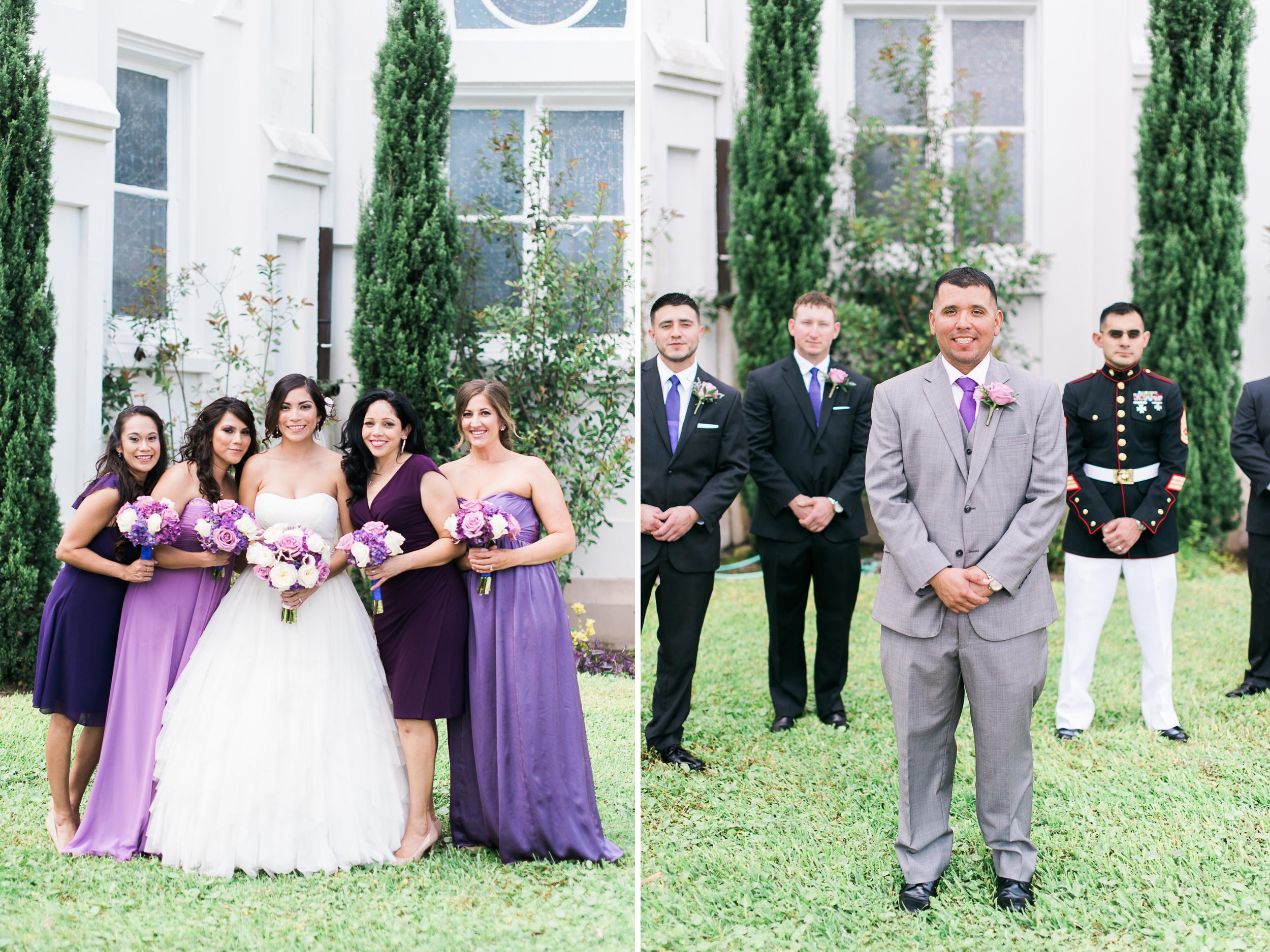 destination wedding photographer 12.jpg
