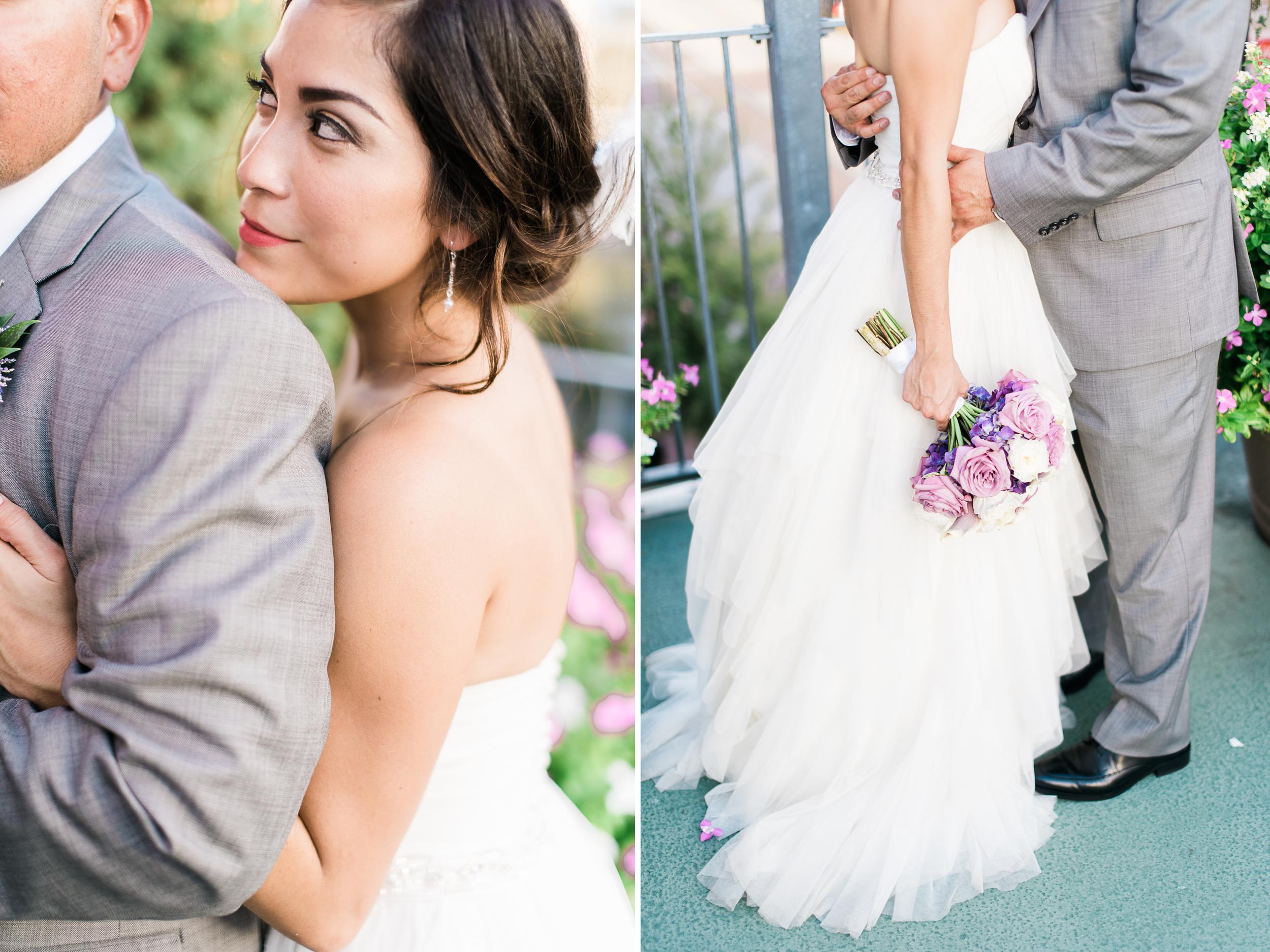 destination wedding photographer 50.jpg