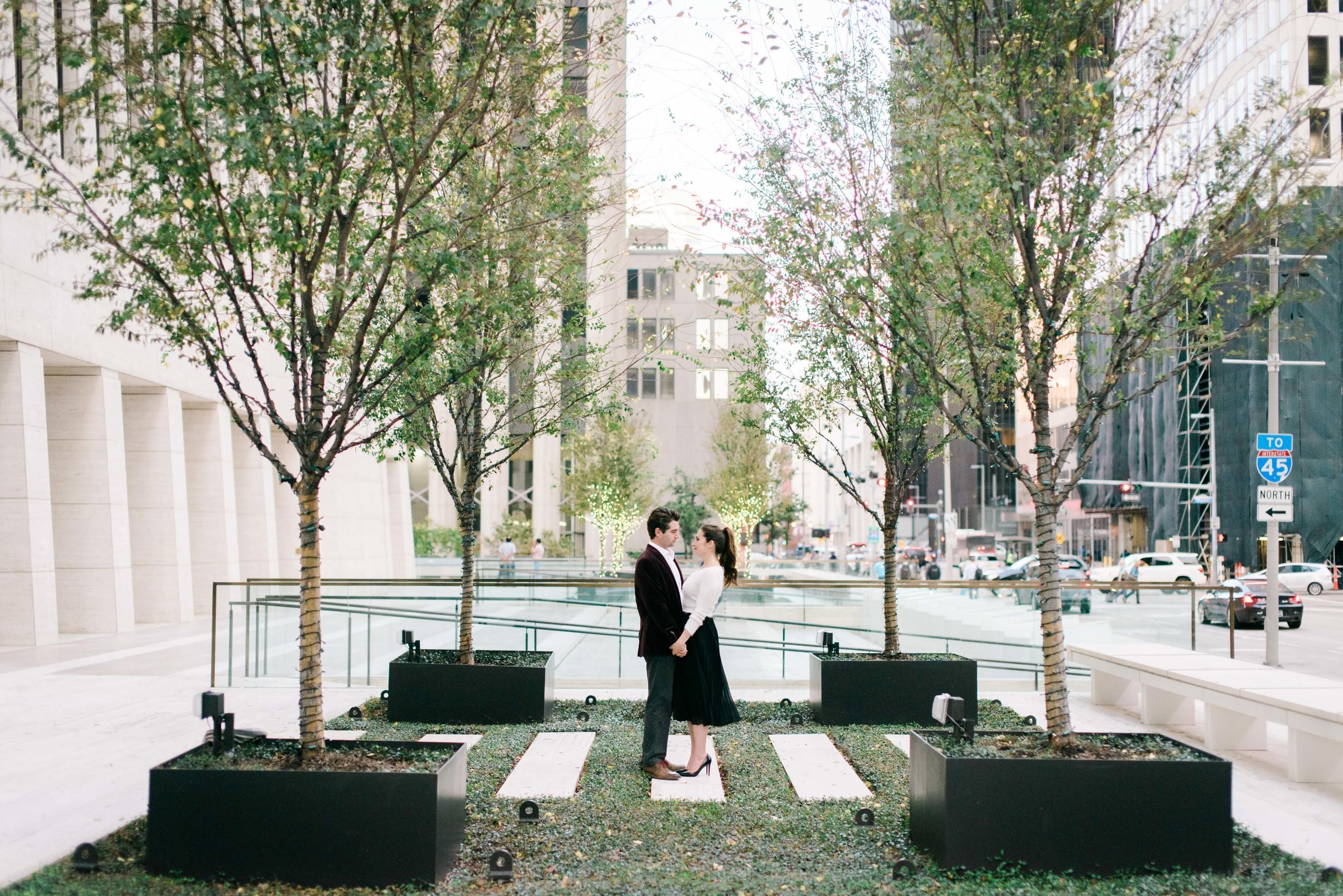 houston wedding photographer dana fernandez photography-4.jpg