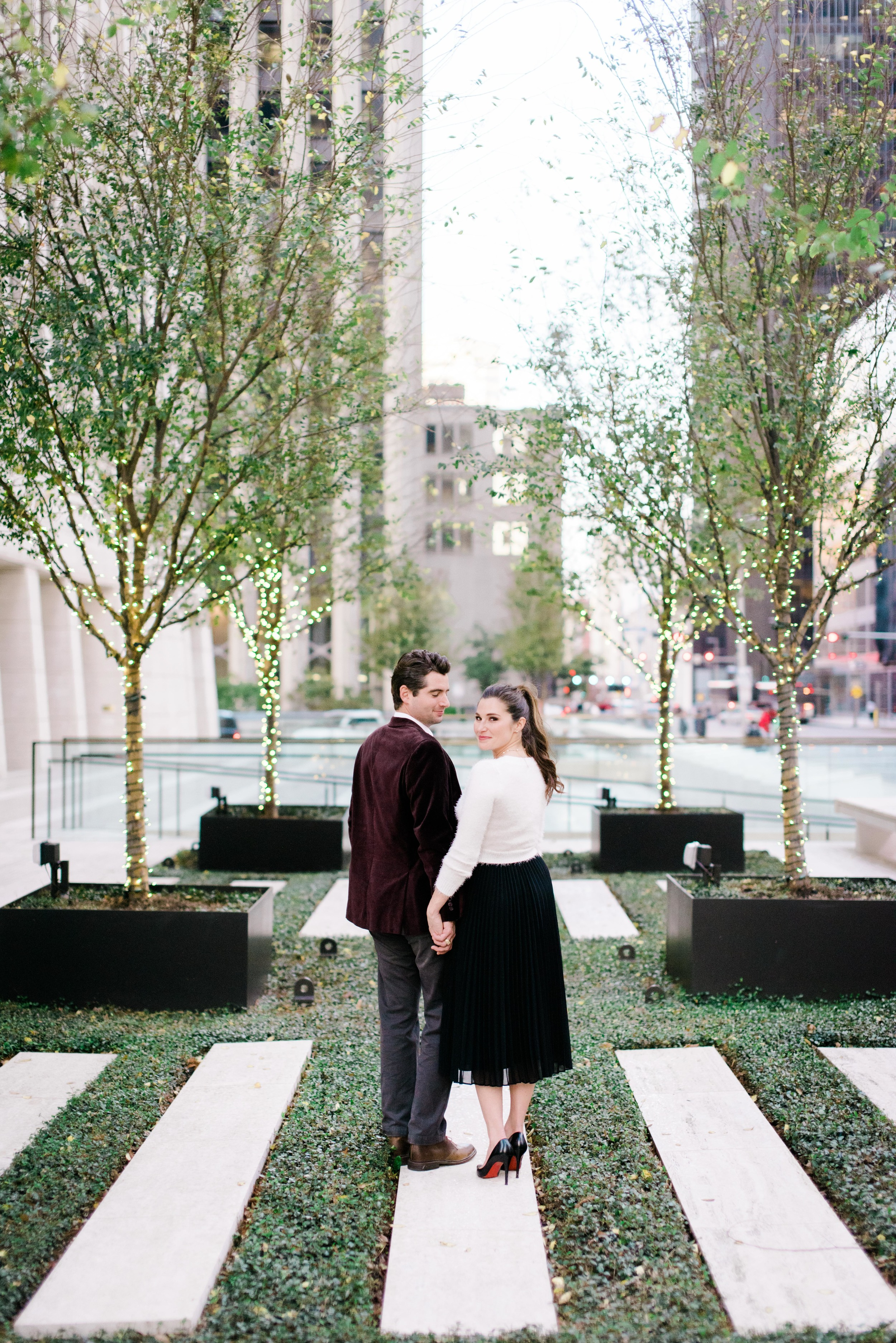 houston wedding photographer dana fernandez photography-6.jpg