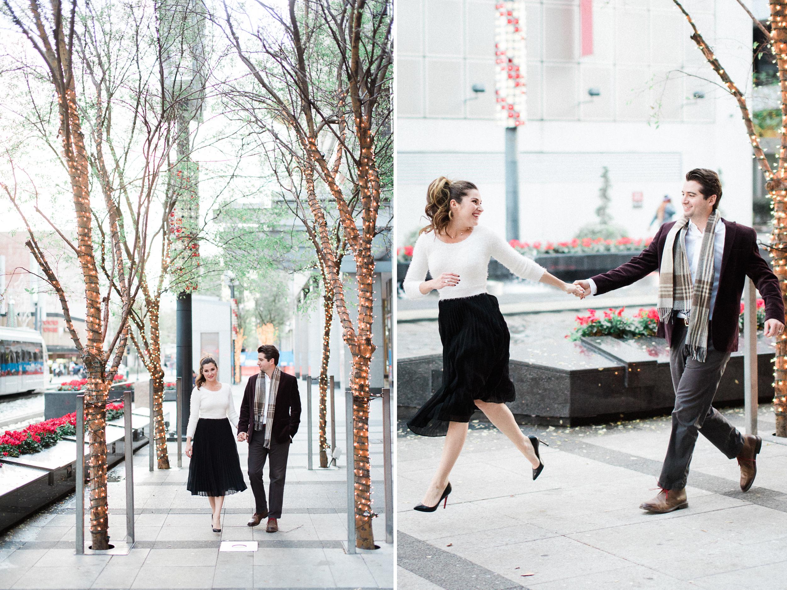 houston wedding photographer.jpg