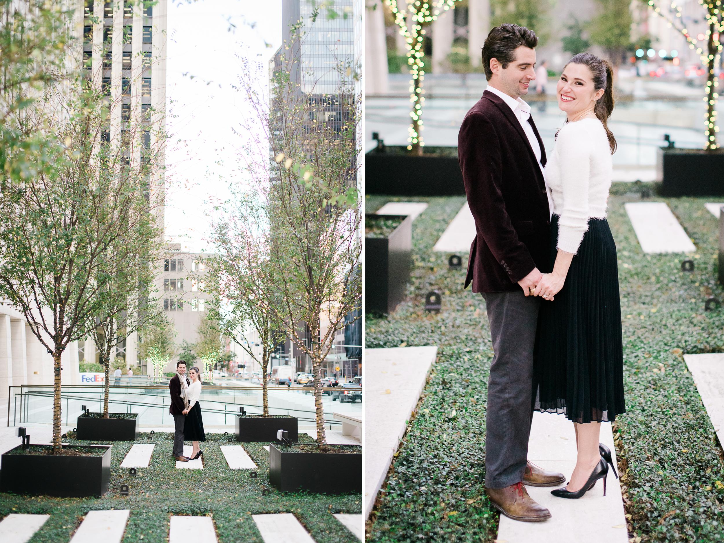 houston wedding photography 2.jpg
