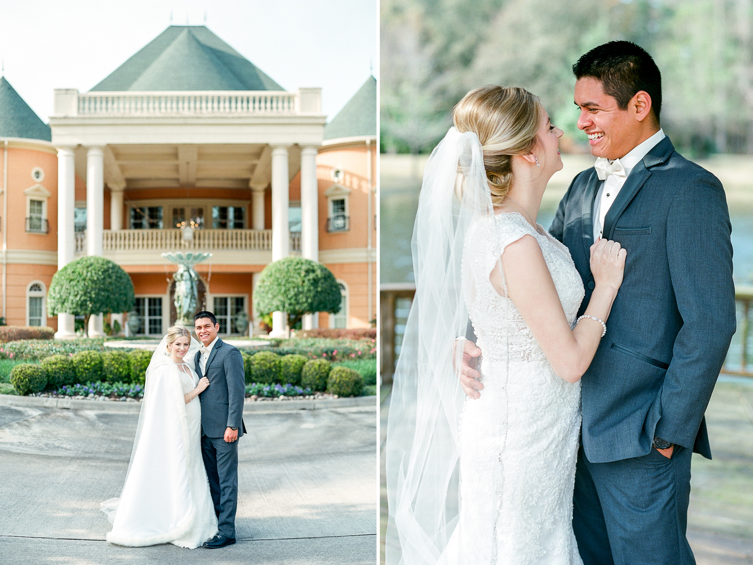 dana fernandez photography houston film wedding destination photographer 1.jpg