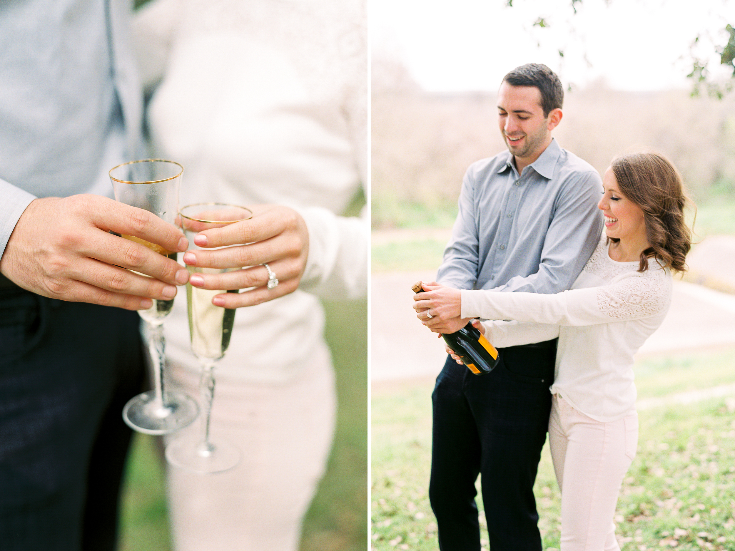 Dana Fernandez Photography Houston Film Wedding Engagement Proposal Photographer Destination Texas6.jpg