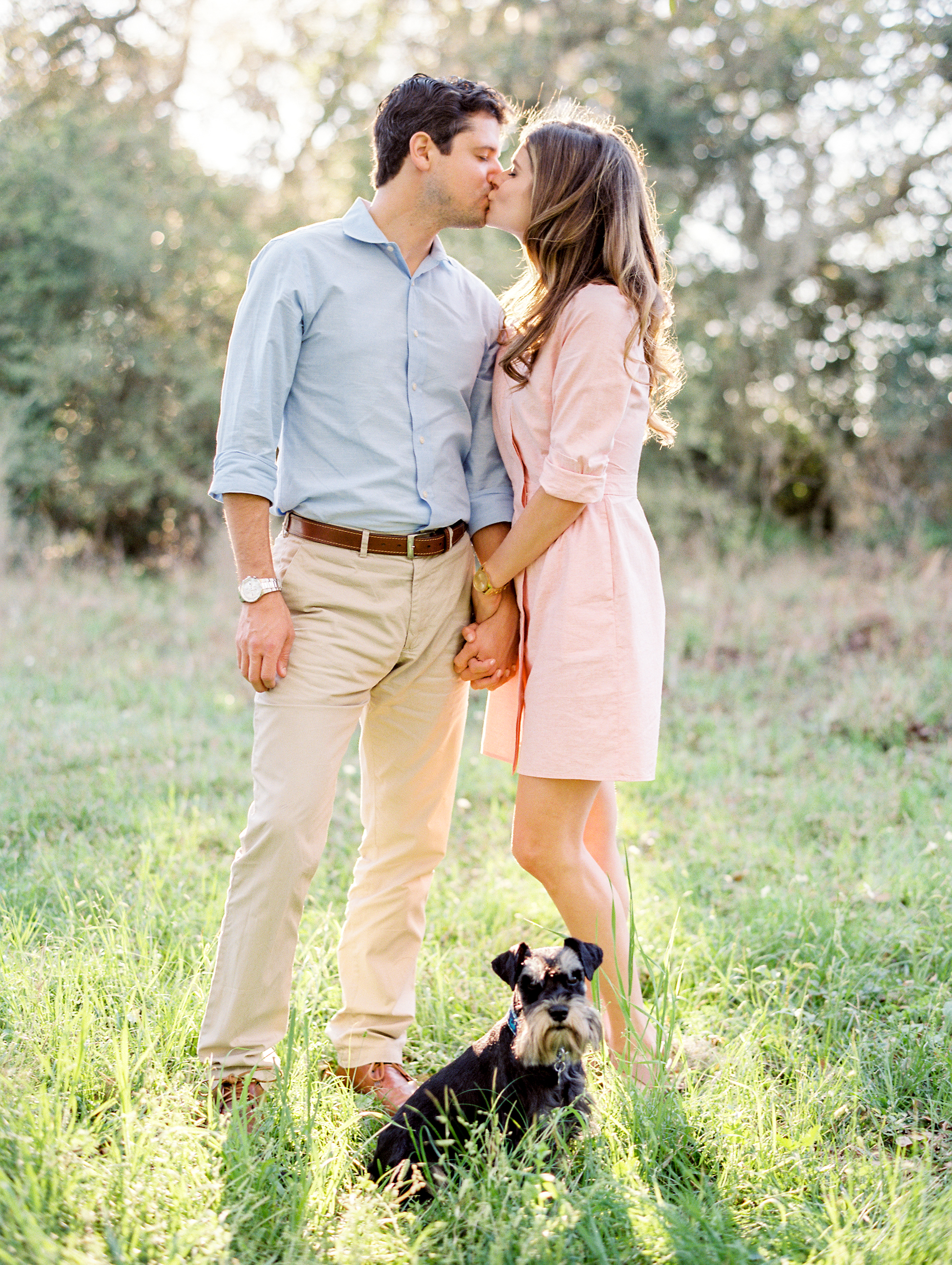 Dana Fernandez Photography Houston Wedding Engagement Film Photographer Destination-1.jpg