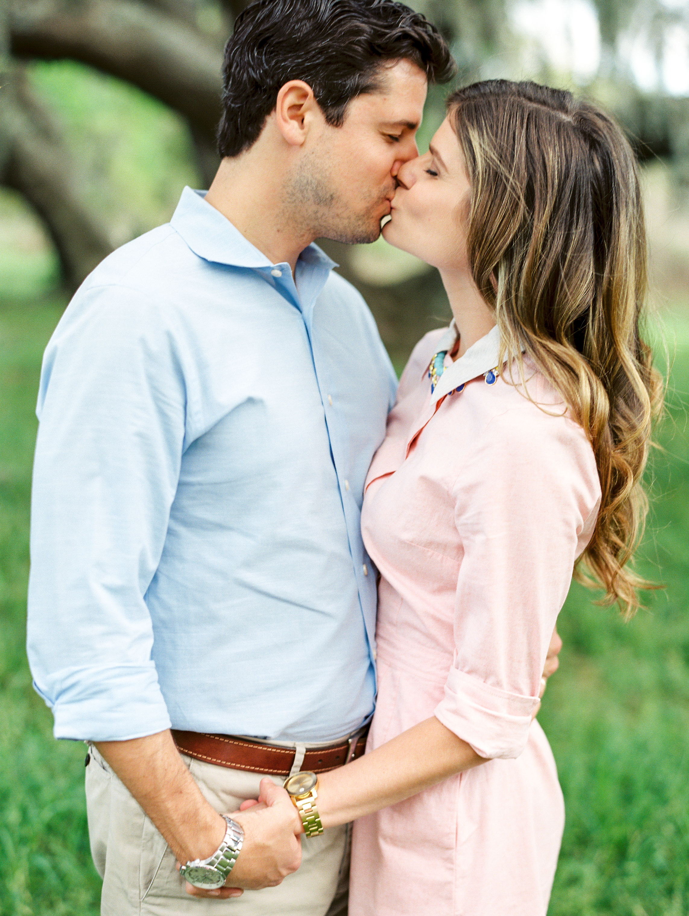 Dana Fernandez Photography Houston Wedding Engagement Film Photographer Destination-5.jpg