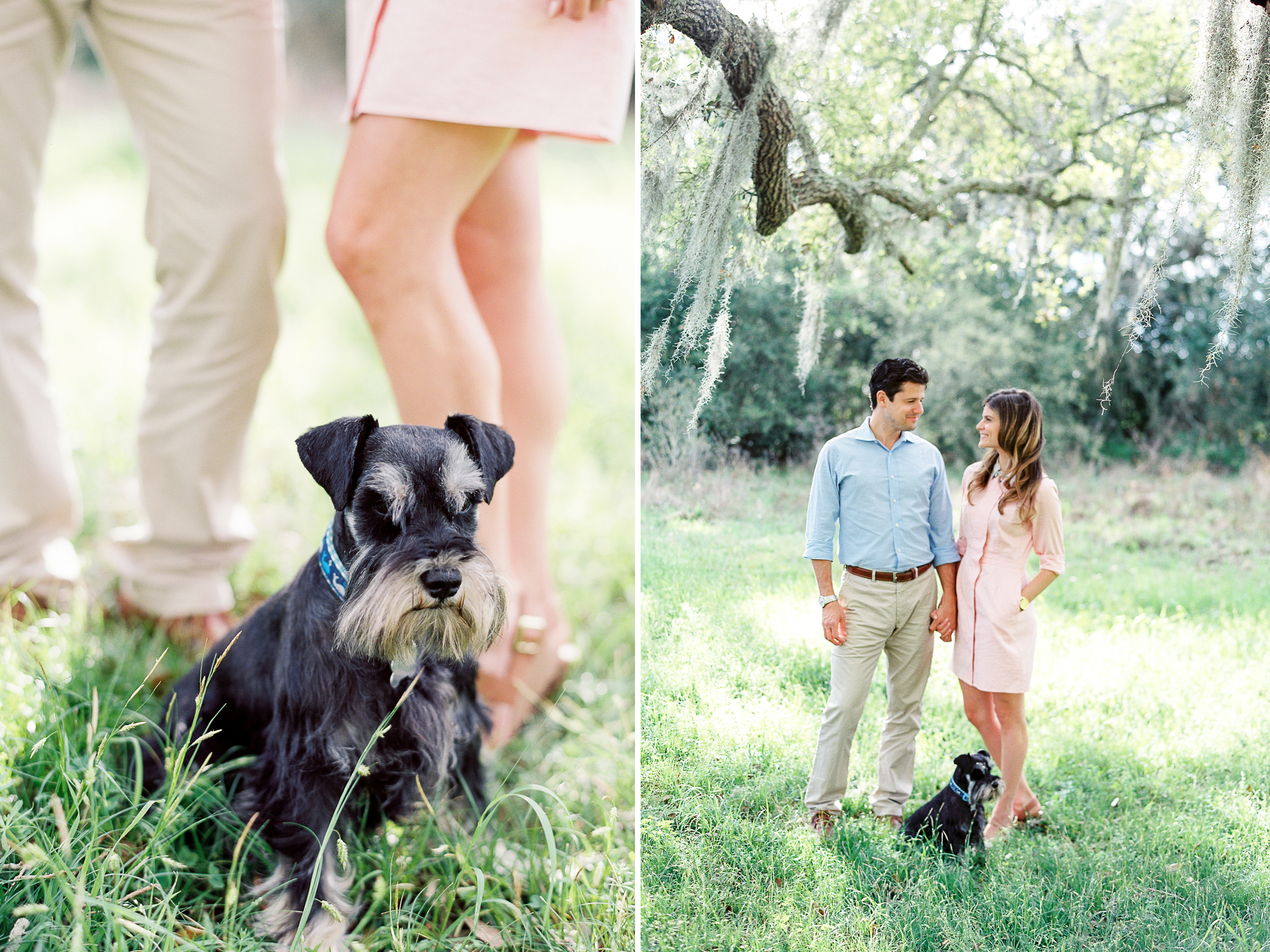 dana-fernandez-photography-houston-wedding-engagement-photographer-destination-film-1.jpg