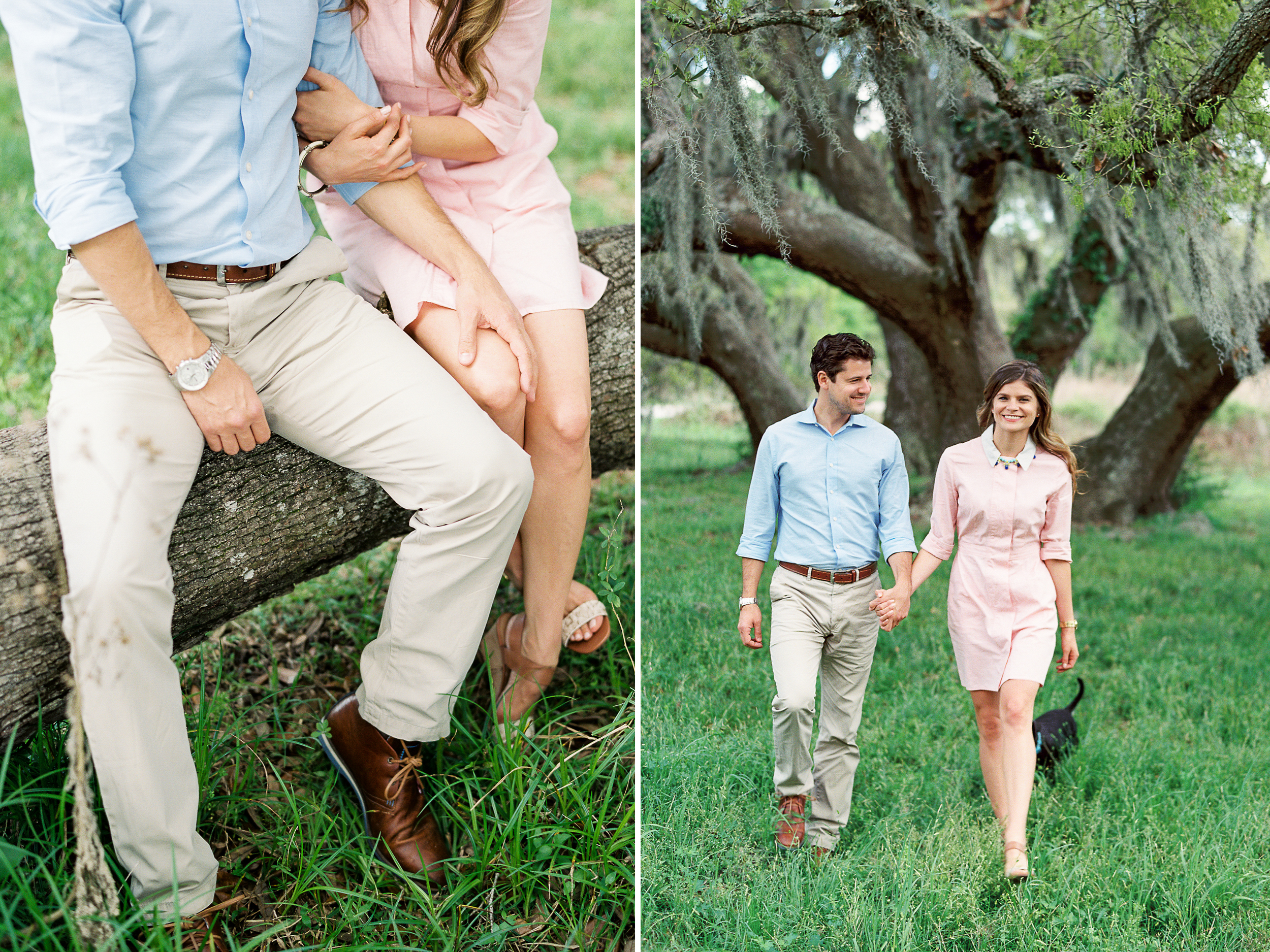 dana-fernandez-photography-houston-wedding-engagement-photographer-destination-film-3.jpg