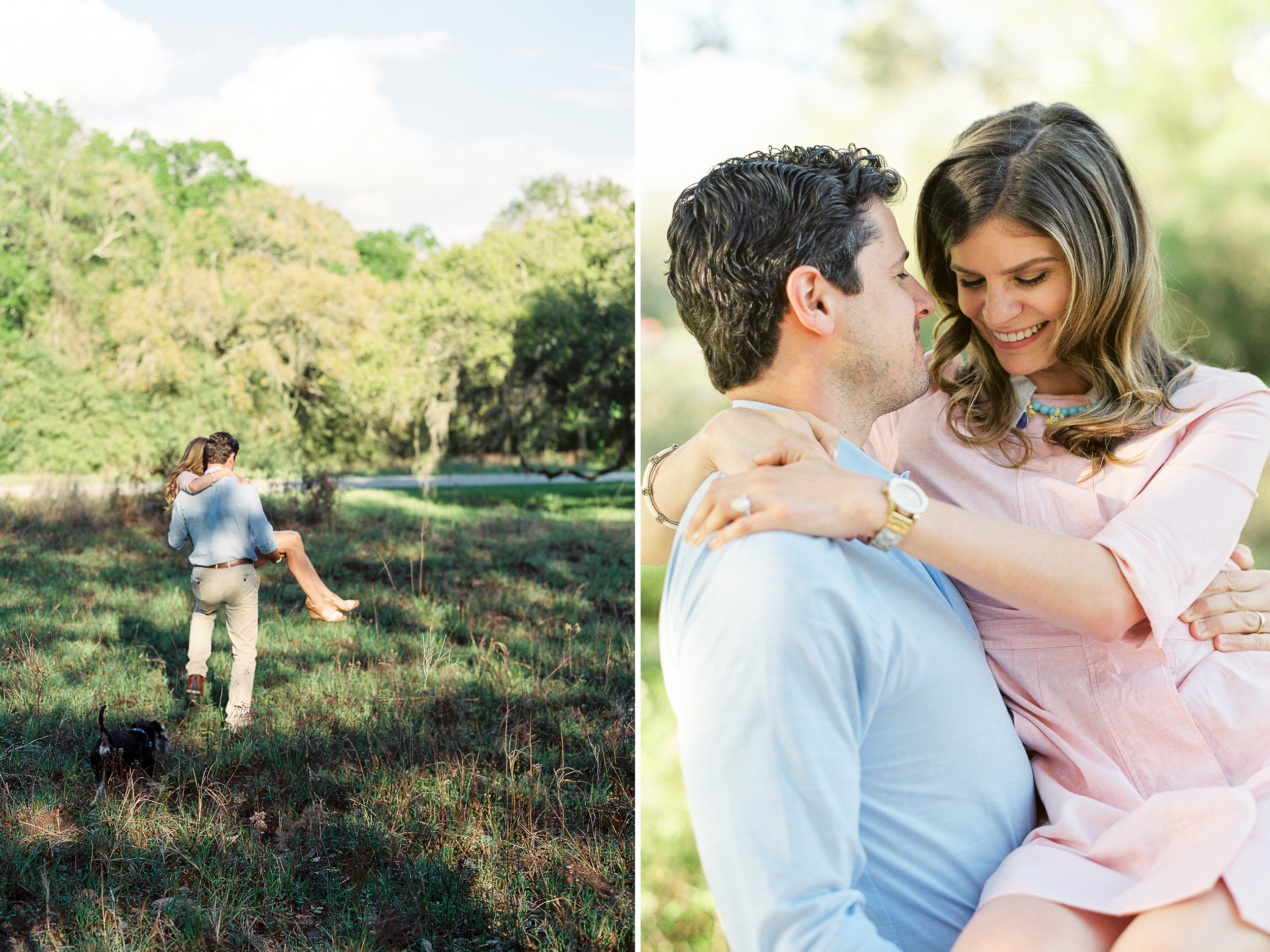 dana-fernandez-photography-houston-wedding-engagement-photographer-destination-film-10.jpg