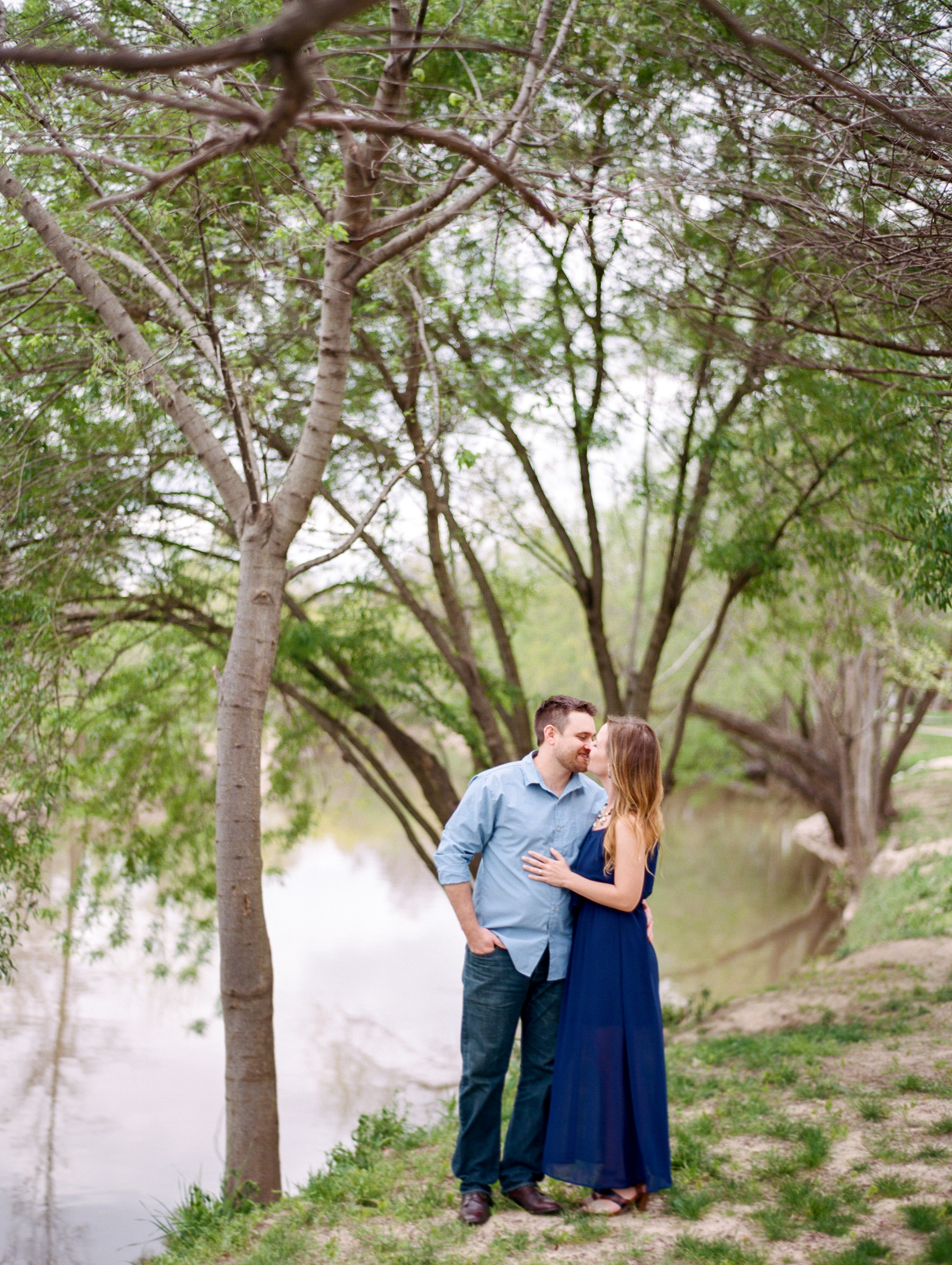Dana Fernandez Photography Houston Wedding Photographer Engagements Film Destination Texas-9.jpg