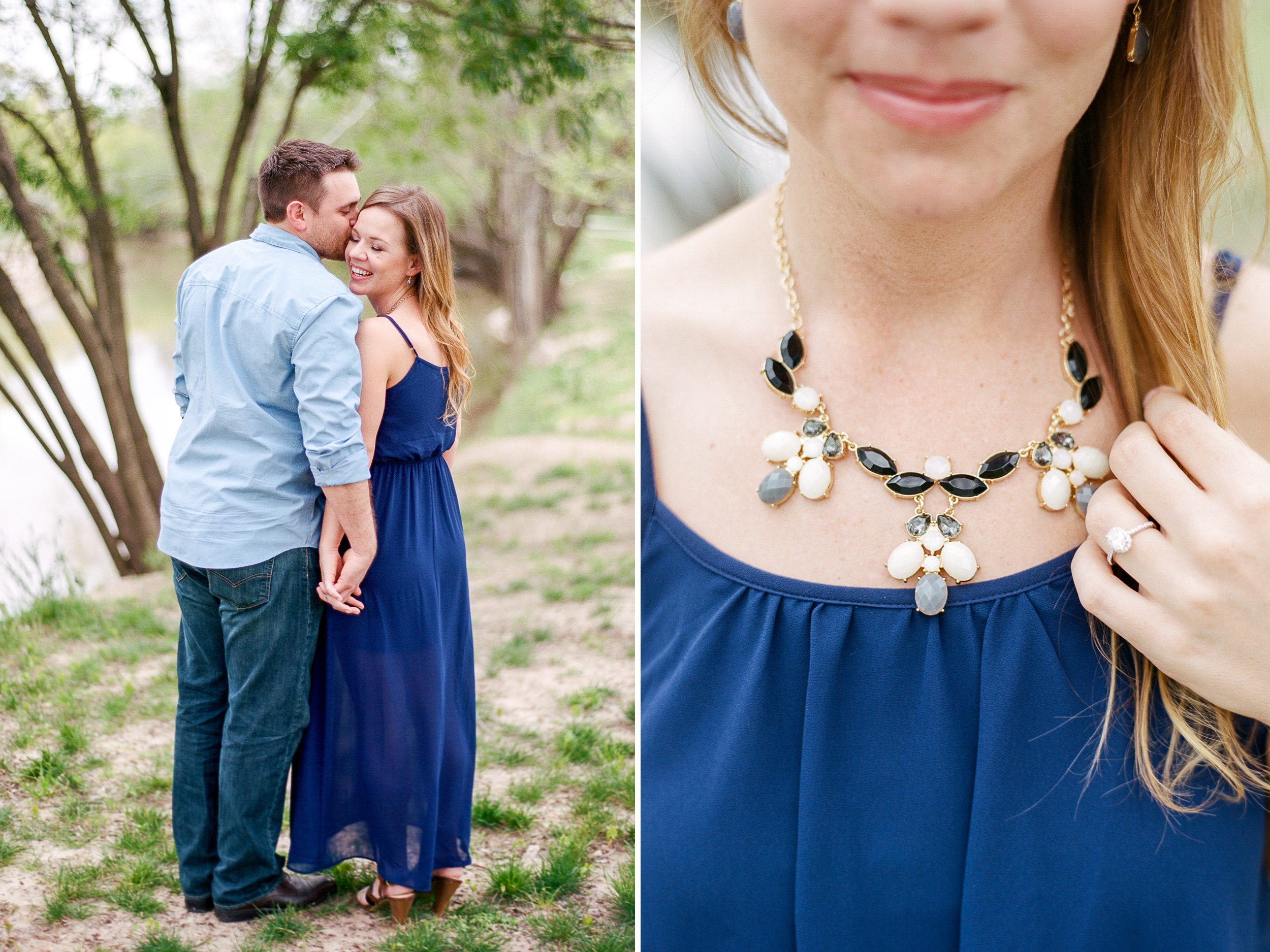 Dana-Fernandez-Photography-Houston-Wedding-Photographer-Engagements-Film-Destination-Texas-1.jpg