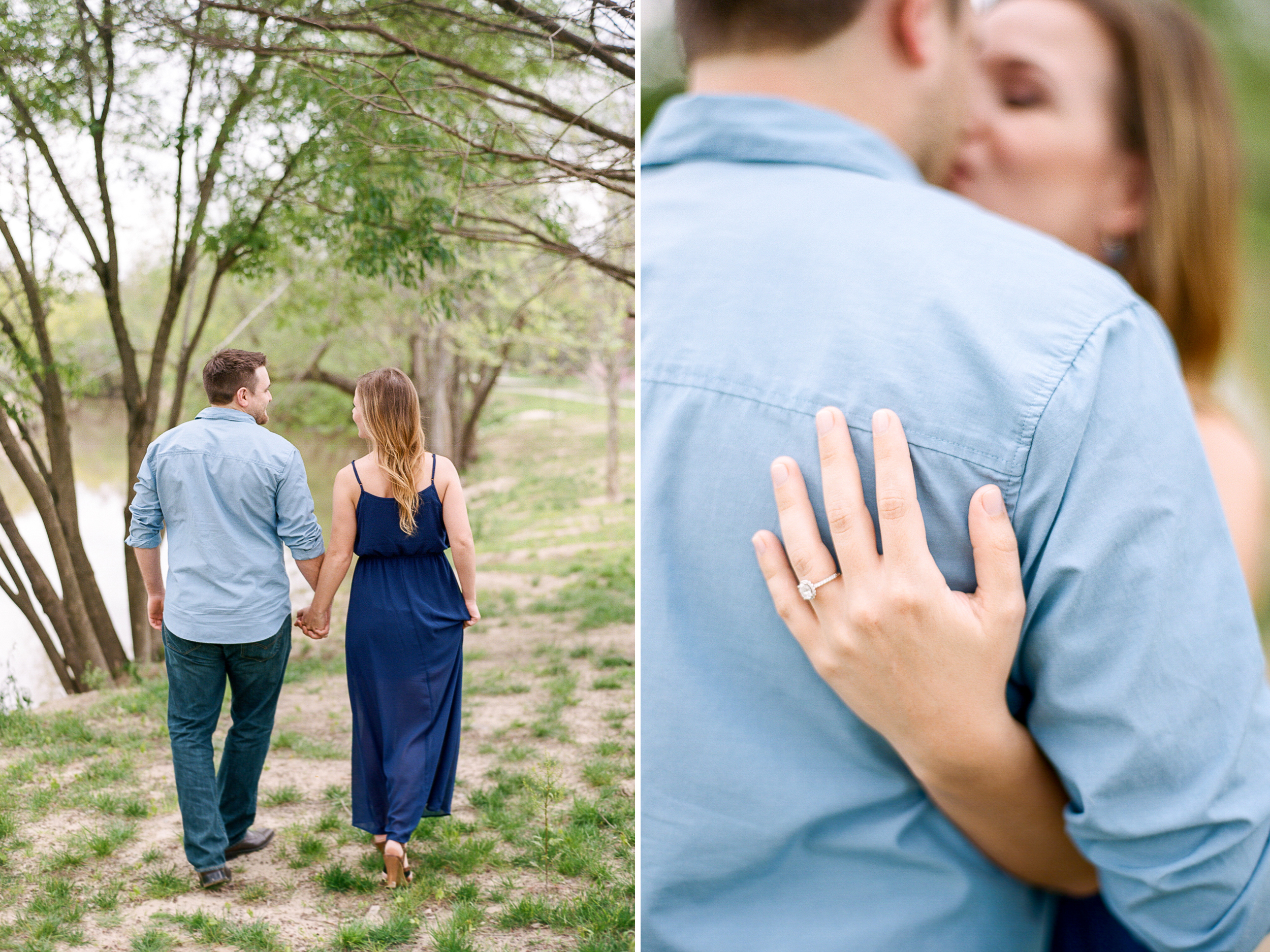 Dana-Fernandez-Photography-Houston-Wedding-Photographer-Engagements-Film-Destination-Texas-2.jpg