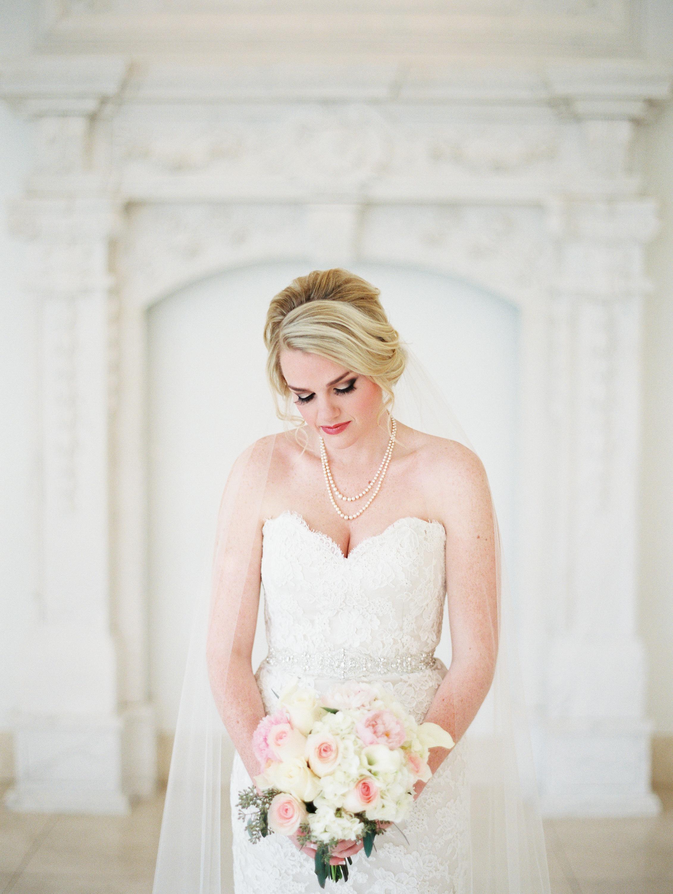 dana fernandez photography houston film wedding photographer bridal chateau cocomar-1.jpg