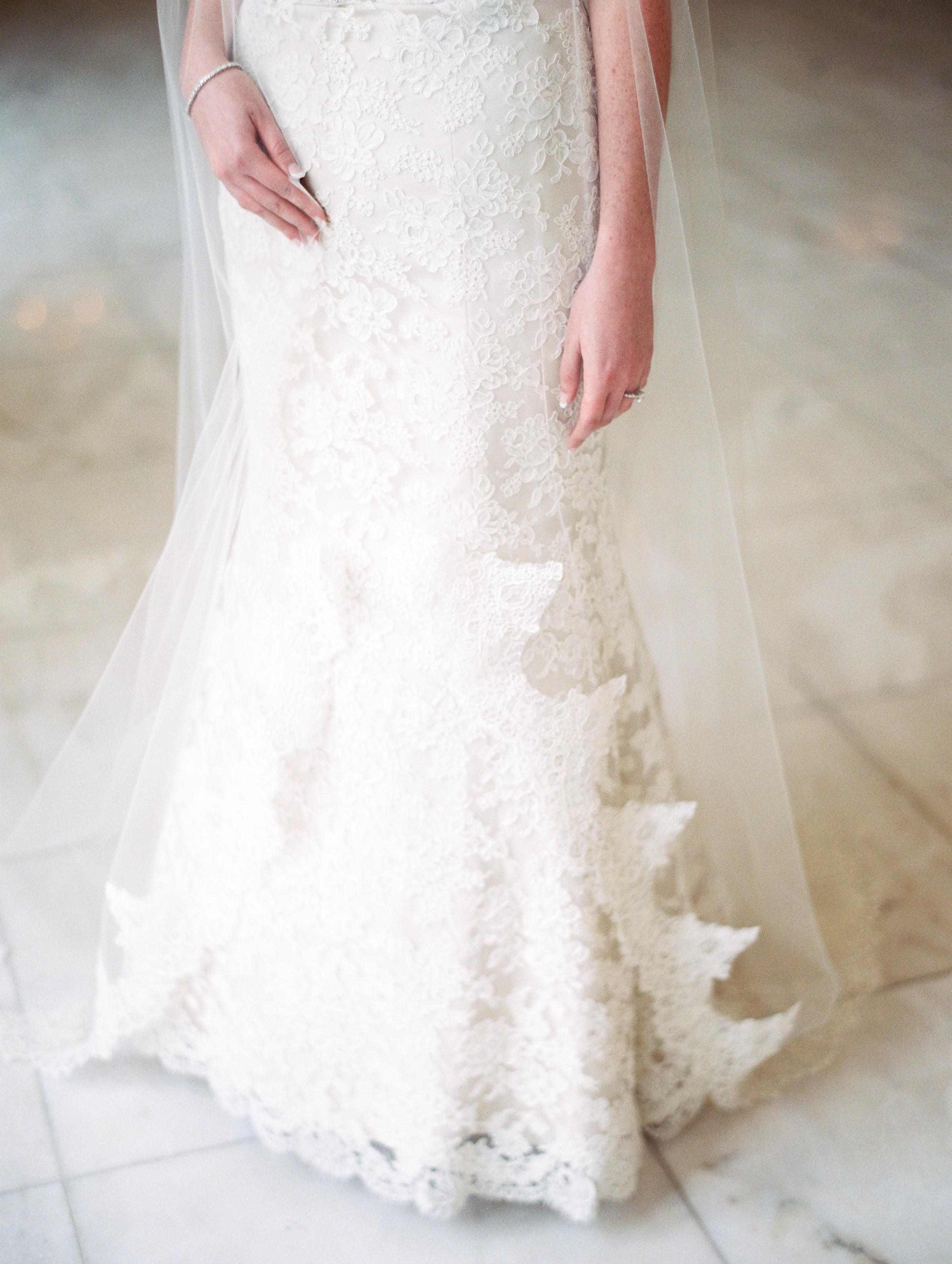 dana fernandez photography houston film wedding photographer bridal chateau cocomar-2.jpg