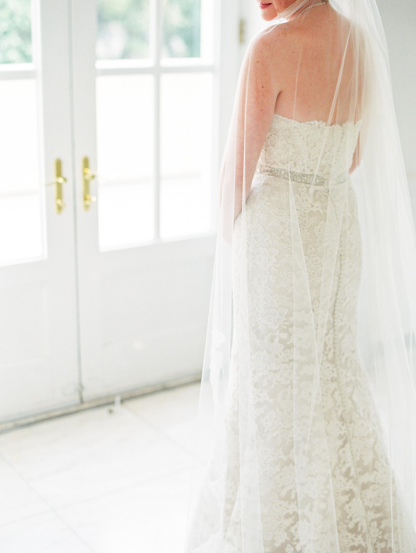 dana fernandez photography houston film wedding photographer bridal chateau cocomar-4.jpg