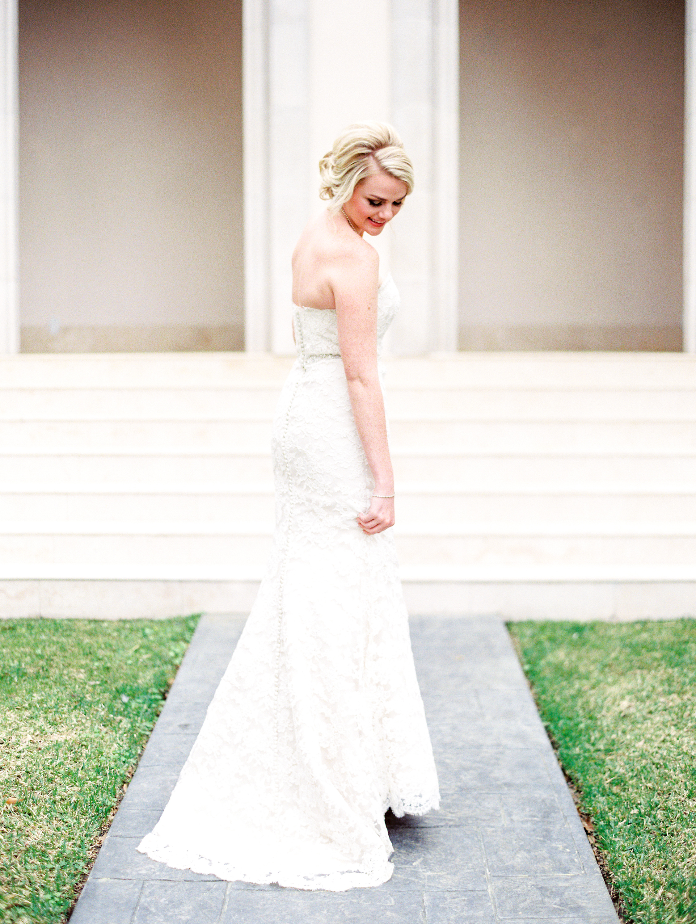 dana fernandez photography houston film wedding photographer bridal chateau cocomar-9.jpg