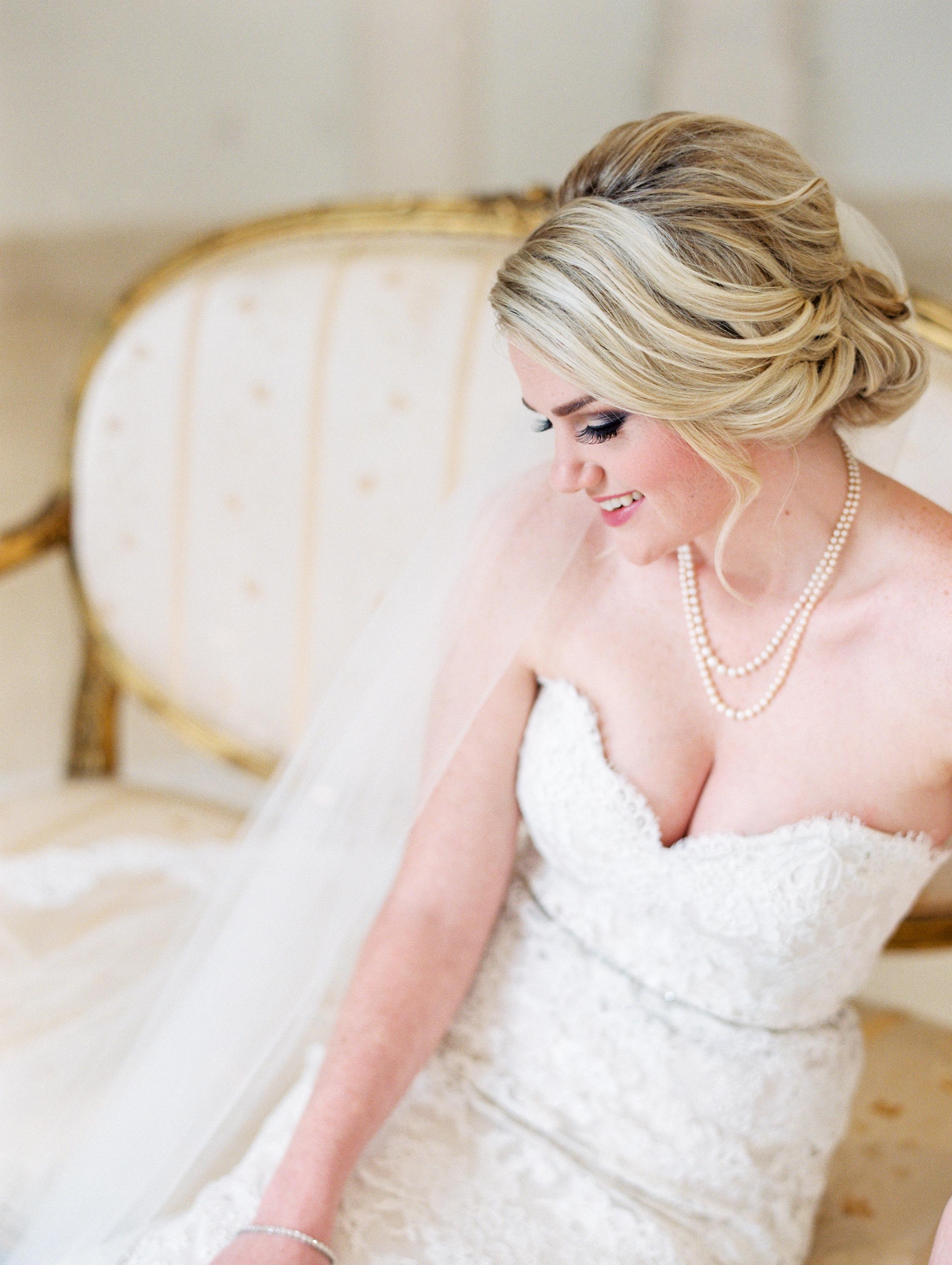 dana fernandez photography houston film wedding photographer bridal chateau cocomar-13.jpg