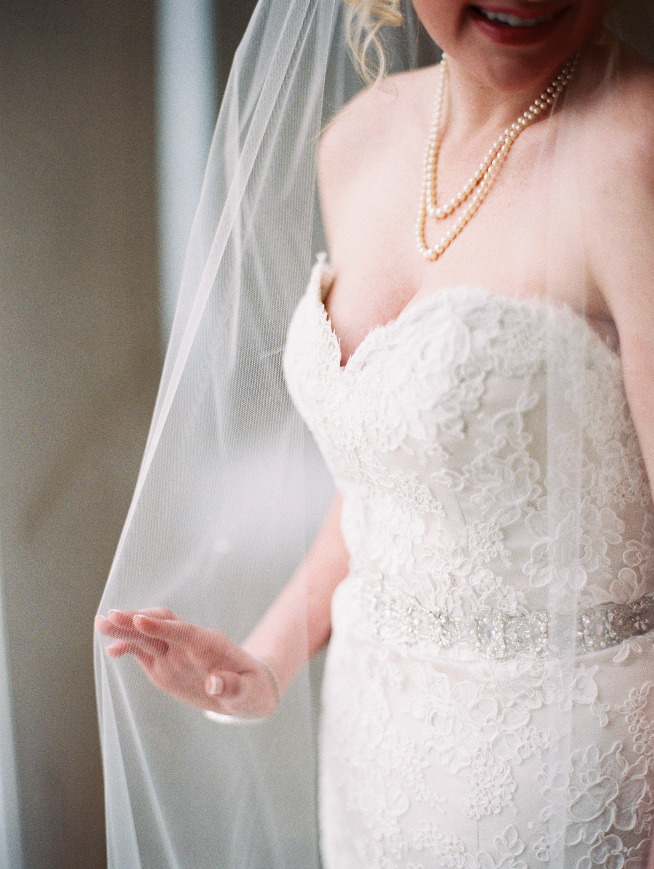 dana fernandez photography houston film wedding photographer bridal chateau cocomar-16.jpg