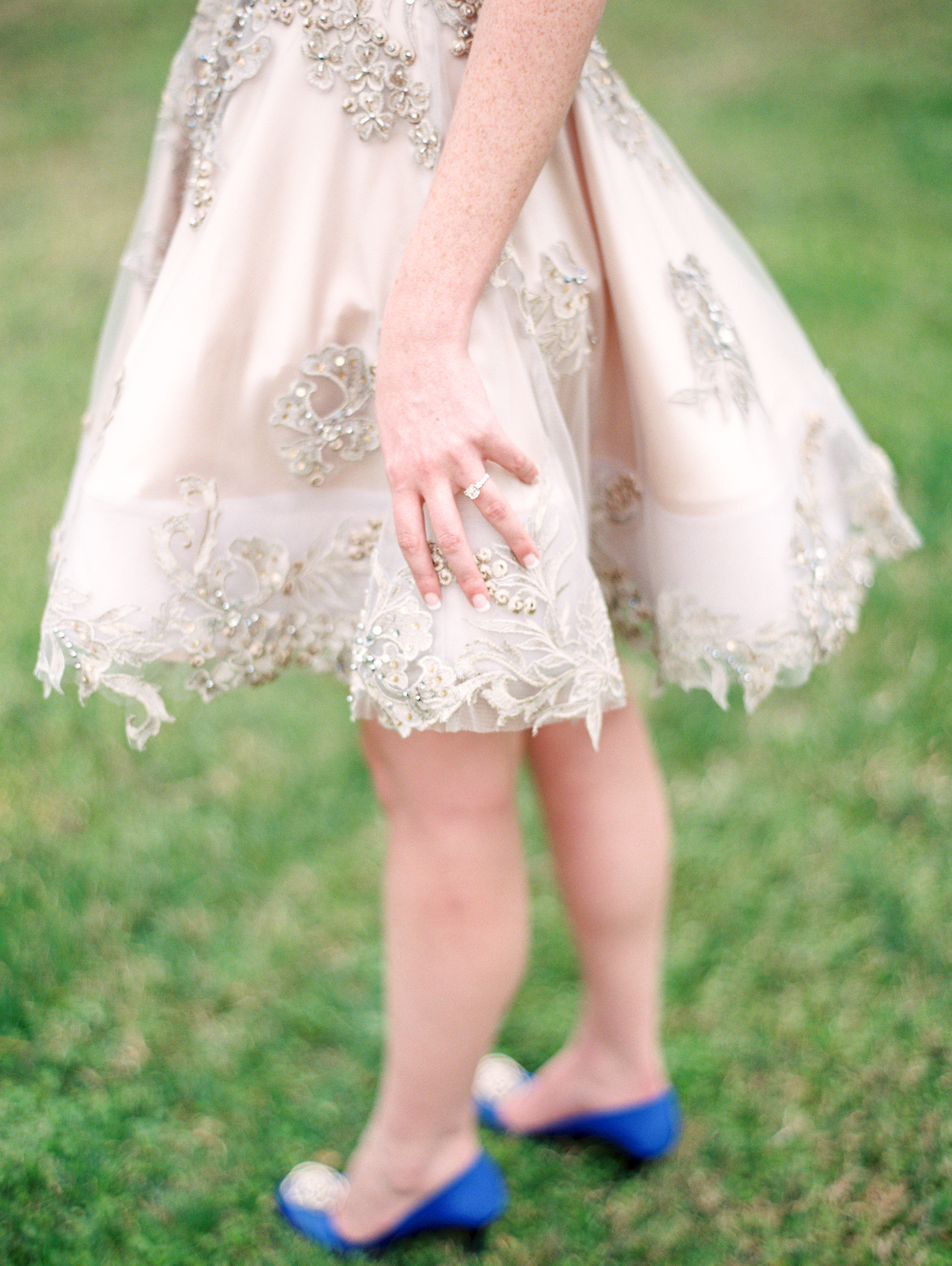 dana fernandez photography houston film wedding photographer bridal chateau cocomar-19.jpg
